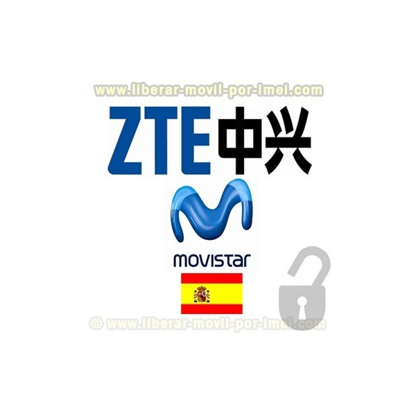 Lobamba, liberar zte open movistar great approach the
