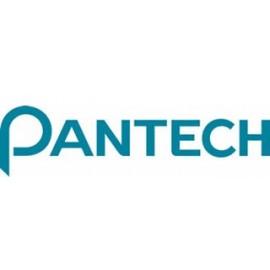 desbloquear pantech celular