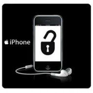 Liberar iPhone 3G Movistar Spain