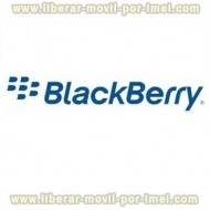 Liberar Blackberry por PRD