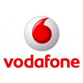 """Liberar movil marca """"Vodafone"""""""