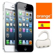 Liberar iPhone Orange ¡OFERTA!