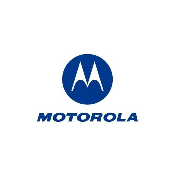 "motorola mobility mgt 521 Chicago — rick osterloh, promoted to president/coo of motorola mobility earlier this year, is making major management changes""these changes ensure that our."