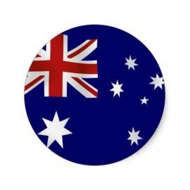 Liberar iPhone OPTUS/VODAFONE AUSTRALIA