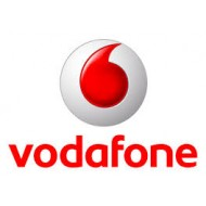 Liberar Vodafone Smart 4 Fun España