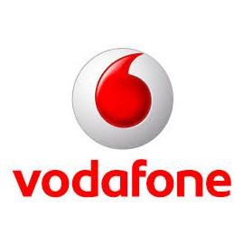 Liberar Vodafone Smart 4 Fun España