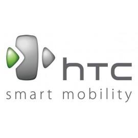 Liberar HTC por IMEI