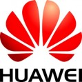 Liberar HUAWEI por IMEI