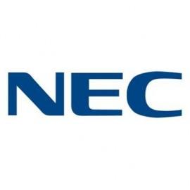 Liberar NEC por IMEI