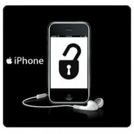 Liberar iPhone 3G Movistar Spain