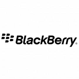 Liberar Blackberry Via Operador