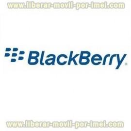 Liberar Blackberry por PRD