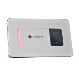 Liberar MIFI Huawei R201 de Vodafone