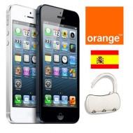 Liberar iPhone Orange ¡OFERTA!